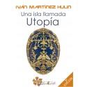 Una isla llamada Utopía