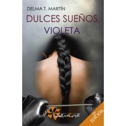 Dulces sueños Violeta