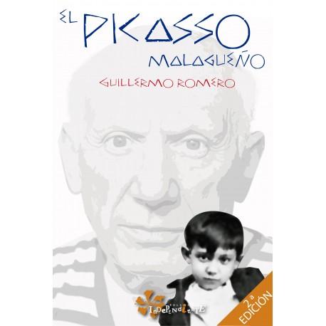 El Picasso malagueño