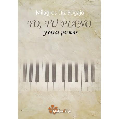Yo tu piano