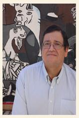 Guillermo.jpg
