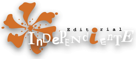 Editorial Independiente