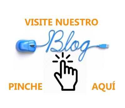 gancho 1